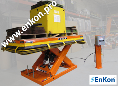 v1138_01_enkon_hydraulic_scissor_lift_table