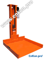 v1148_01_enkon_floor_level_pallet_lift