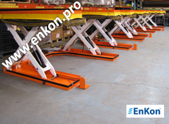 v1180_02_enkon_custom_hydraulic_scissor_lift_table