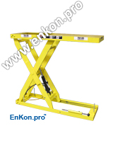 v1184_01_enkon_hydraulic_scissor_lift_table
