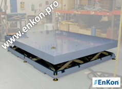vp0002_01_enkon_adjustable_height_worker_platform_lift