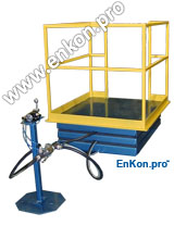 vp0007_02_enkon_adjustable_height_worker_platform_lift